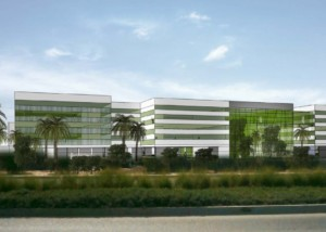 Cenve portfolio medical center